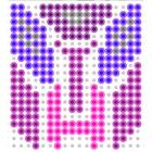 Beads Art Creator icon