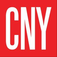 CNYhomepage   WUTR   WFXV