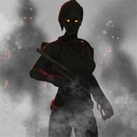 Codes for Dead Outbreak: Zombie Survival Hack