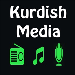 Kurdish Media میدیای كوردی