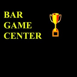 Bar Game Center