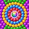 Bubble Shooter -Pop balloon - iPadアプリ