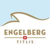 Engelberg - Ferien mit Service