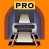 PrintCentral Pro - iPadアプリ