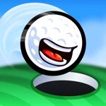 Golf Blitz pour pc