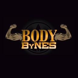 BodyBy Nes, Inc