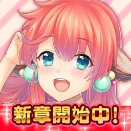モン娘は~れむ【モンはれ】モン娘美少女育成ゲーム×バトル