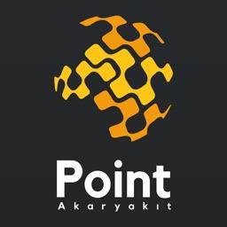 Point Akaryakıt