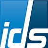 IDS Scan