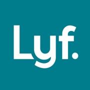 Lyf Pro Encaissement Mobile