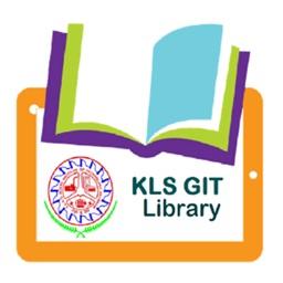 GIT Library