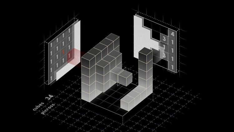 .projekt screenshot-4
