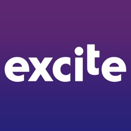 Excite Mobile Banking