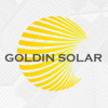GoldinSolar