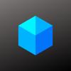 Lucas Exequiel Di Tomase - Bloquealos:ポップアップをブロックする アートワーク