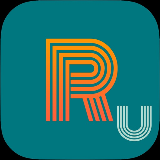 REALU App: Make New Friends