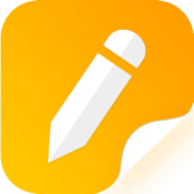 StickMe Notes Sticky Notes App icon