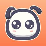 Manga Dogs - webtoon en ligne pour pc