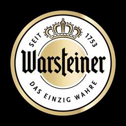 Warsteiner AR