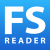 Five Senses Reader
