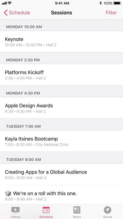 WWDC screenshot-3