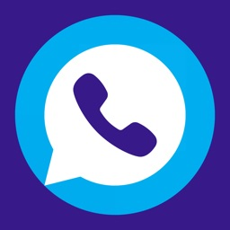 Unlisted - Second Phone Number