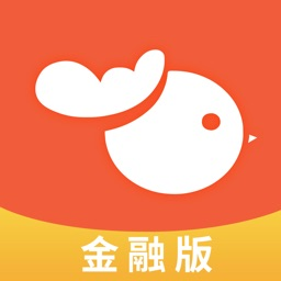 啄米理财(上陈版)-理财平台之投资理财软件