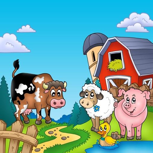Fun Animal Sounds for Kids