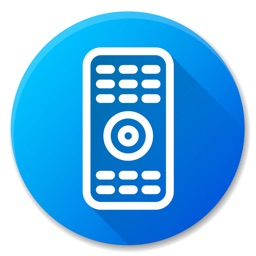 Smartthings Remote for Samsung
