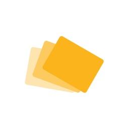 Yellow Card: Buy & Sell Crypto