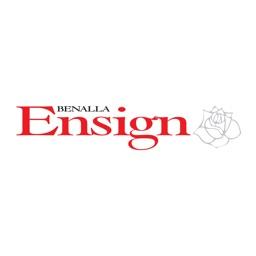Benalla Ensign