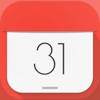 WidgetCal - Calendar Widget