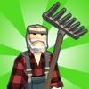 Idle Farm 3d: ビジネスエンパイア - iPadアプリ