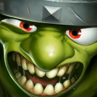 Codes for Incoming! Goblins Attack TD Hack
