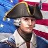 Napoleon War:Strategy Games