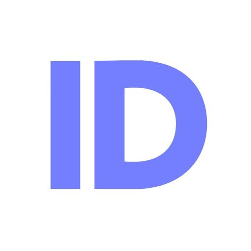 IDPoint - Электронная подпись