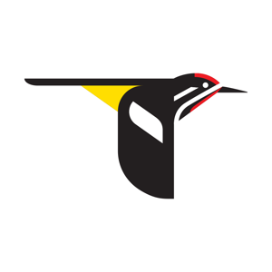 Merlin Bird ID by Cornell Lab Reference app
