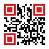 Fast QR Code Scan & Label make - iPhoneアプリ