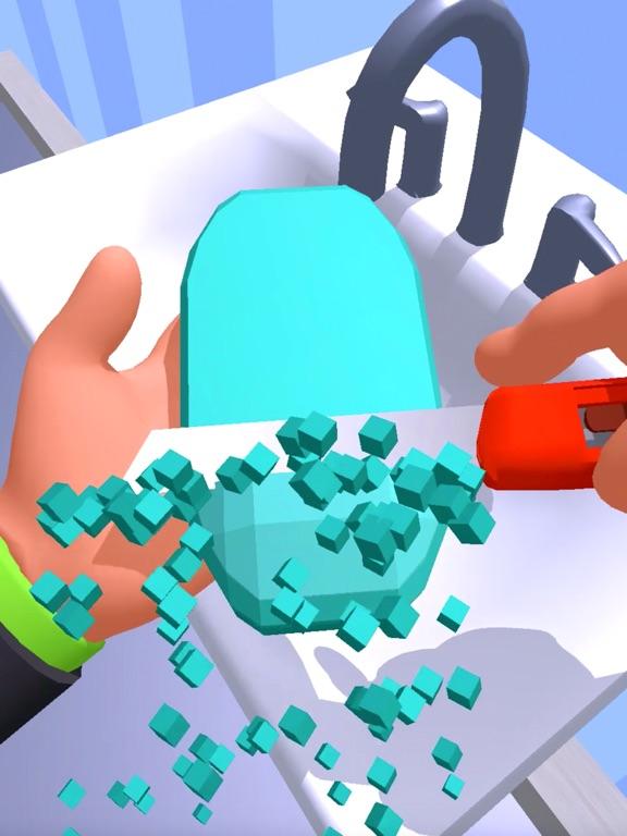 ASMR Studio 3D screenshot 11