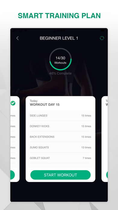 30 Day Weight Loss Challenge   | App Price Drops