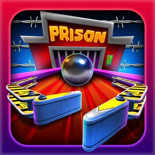 Pinball Prison Escape Classic