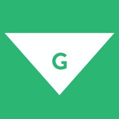 Greenvelope: Email/SMS Invites