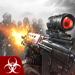 Zombie Frontier 4 Hack Online Generator