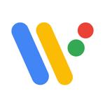Wear OS by Google pour pc