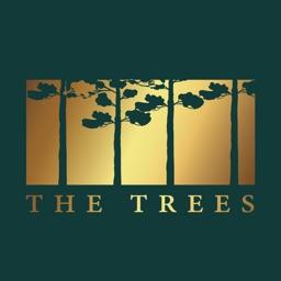 The Trees Damansara