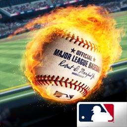 MLB Home Run Derby 2021