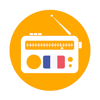 France Live FM - Listen radios