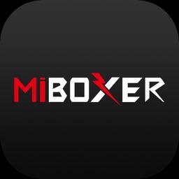 MiBoxer