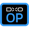 DxO OpticsPro for Photos - DxO Labs Cover Art