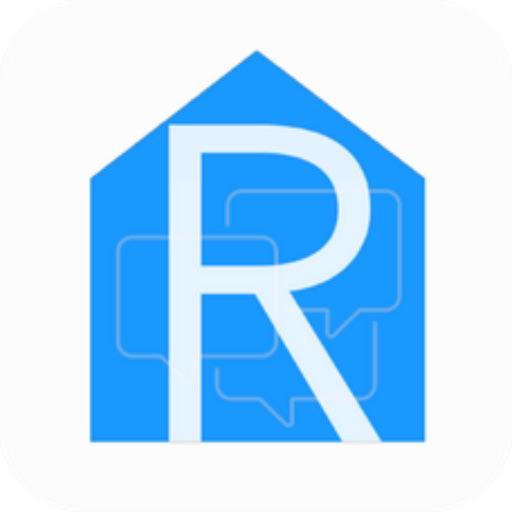 REECH App